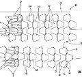Airline-Patents-Hexagonal