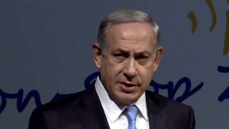israeli prime minister sparks controversy with holocaust comments_00025722