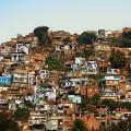 01_112-3-favela