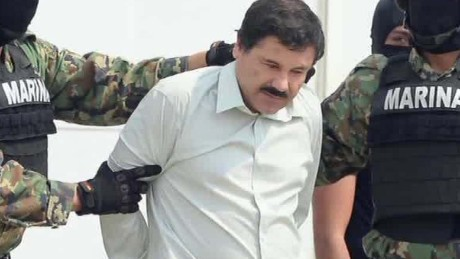 el chapo brother-in-law arrested ac savidge _00013311