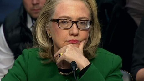 hillary clinton benghazi grilling ac foreman dnt_00000408