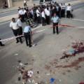 01 israeli palestinian tensions 1022