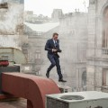 Spectre film still