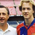 Johan Cruyff 5