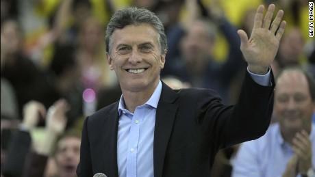 cnnee pkg sarmenti ilegal hearings argentina _00013827