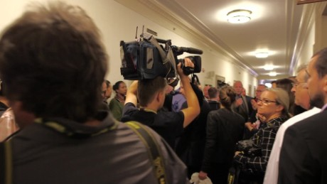 hillary clinton benghazi committee media circus origwx js_00001114.jpg