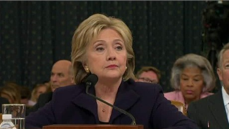 hillary clinton benghazi committee yes or no pompeo_00003221