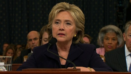 benghazi hearing hillary clinton details incident nr_00025201