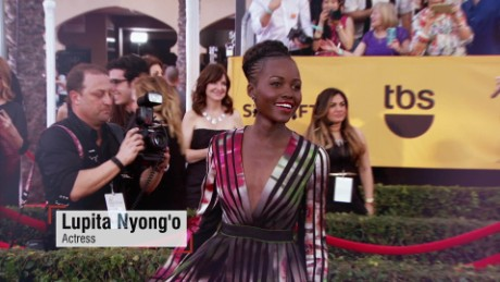 CNN Leading Women Lupita Nyong'o_00001110