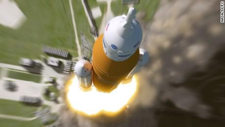nasa space launch system rocket mars vstan orig cws_00002121