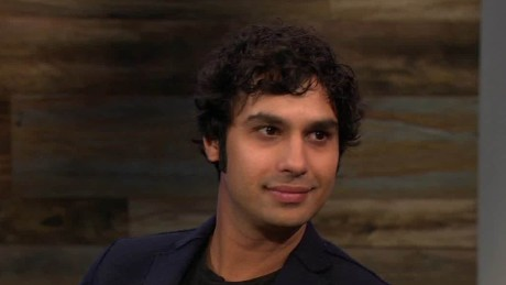 Kunal Nayyar Interview _00005217.jpg