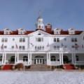 Stanley Hotel Estes Park CO