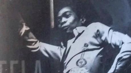 Fela kuti nigeria anniversary purefoy dnt_00010512