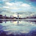 Instagram travel photo 7