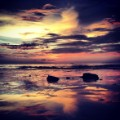 Instagram travel photo 8