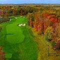 Golf Initiative Sand Ridge final