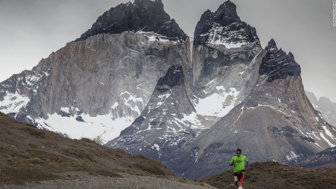 The Patagonia Expedition Race is a 10-day event that takes place in the heart of southern Chilean Patagonia. The region's capital is the city of Punta Arenas, while the closest city to the race area will be Puerto Natales.