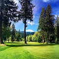 Golf Initiative Oregon