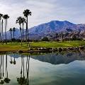 Golf Initiative Arnold Palmer