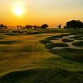Golf Initiative Colleton River