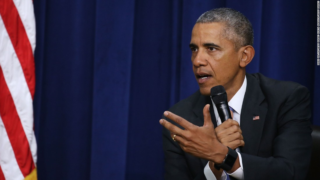 The Obama Diary | President Barack Obama … photos, videos ...