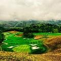 Golf Initiative Sequoyah