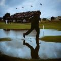 Golf Initiative St Andrews