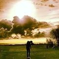 Golf Initiative Seaford