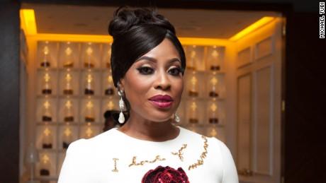 nigerian entrepreneurs nollywood mo abudu orig_00004416.jpg