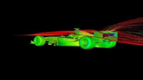 spc the circuit aerodynamics sauber felipe nasr_00004218