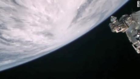 cnnee vo nasa space huracane patricia _00003111
