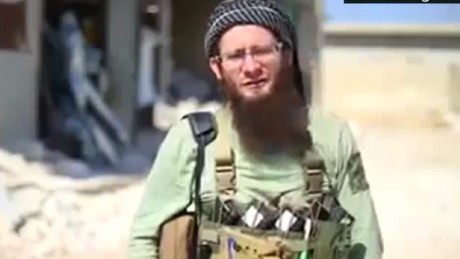 movie director son joins al Qaeda todd donut tsr_00000106.jpg