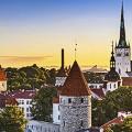 #1-Estonia---GettyImages-47