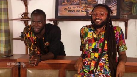 spc african voices bois c_00040601