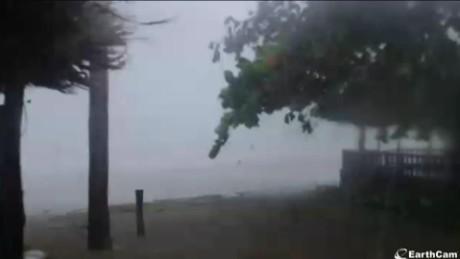 cnnee vo hurricane cam falls _00000021