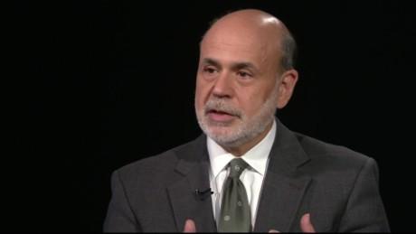 exp GPS Bernanke Web Extra_00002001