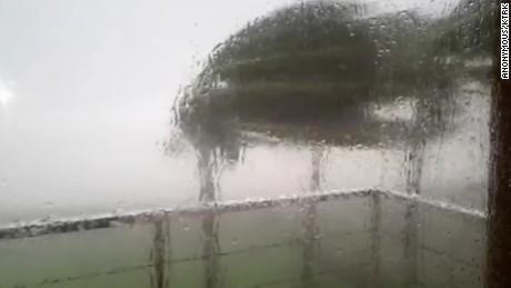 hurricane patricia careyes mexico vo_00001017