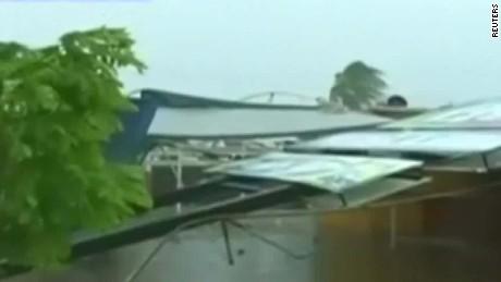 hurricane patricia mexico storm sot sesay nr_00003023