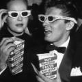 08 additcting foods popcorn - RESTRICTED