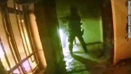iraq raid rescue footage seg_00001206.jpg