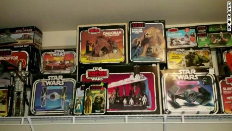 star wars collection stolen wa dnt_00002610.jpg