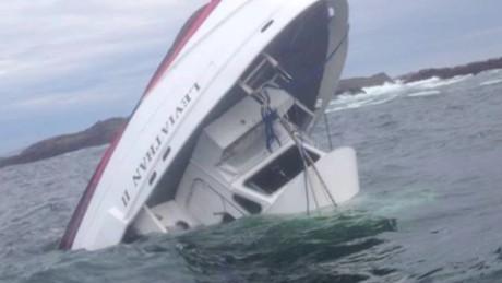 cnnee vo boat scene canada _00002912