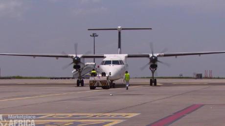spc marketplace africa ethiopian airlines b_00032927