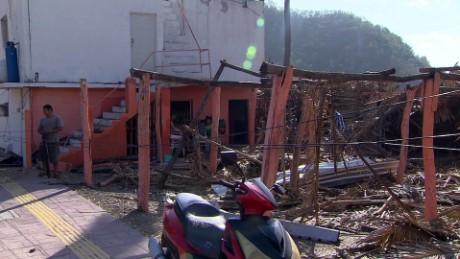 cnnee pkg zapata patricia huracane before _00024818