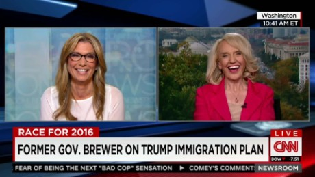 exp Former Governor Jan Brewer on Trump Immigration Plan _00002001