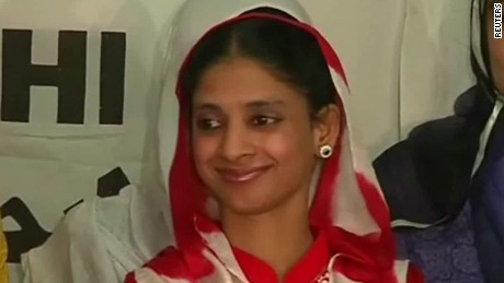 geeta returns to india agrawal pkg idesk_00004814.jpg