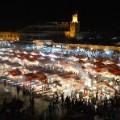Top 10 African economies -- Morocco