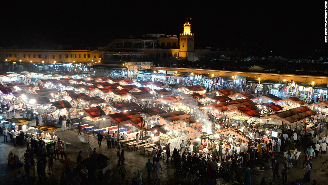 Although Morocco did not experience the same political upheaval as other North African economies during the 'Arab Spring' revolutions in 2010-12, the country felt many of the same social pressures of unemployment and economic inequality. The government has responded with reforms to the business environment, aimed at making it easier to start and grow enterprises. <br /><br /><strong>Doing Business World Rank: 75</strong><br /><strong>Days to start a business: 10</strong><br /><strong>Days to get electricity: 57</strong><br /><strong>Days to register property: 30</strong>