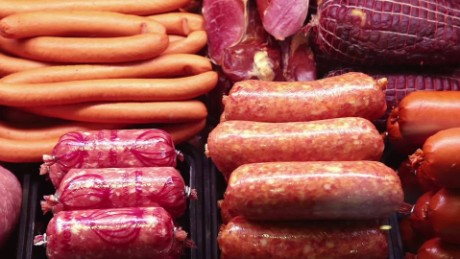 processed meat bowel cancer orig _00000000