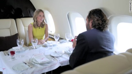 cnn$ vistajet private business jets_00004715.jpg